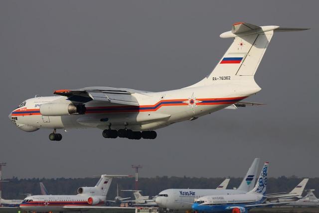 20200410_12-48-Почему президент Сербии не стал встречать помощь из России-pic3