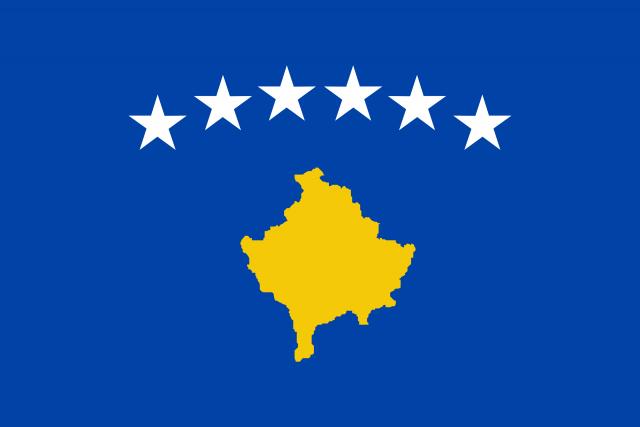 20200410_12-48-Почему президент Сербии не стал встречать помощь из России-pic1