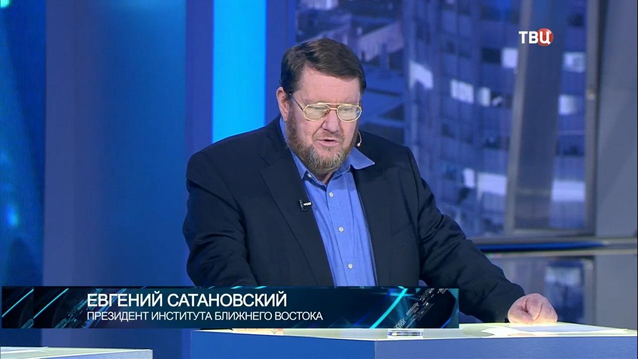 01-20200411-Евгений Сатановский. Право знать!