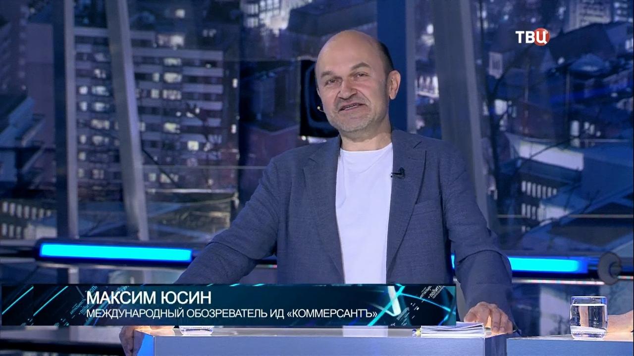 11-20200411-Евгений Сатановский. Право знать!
