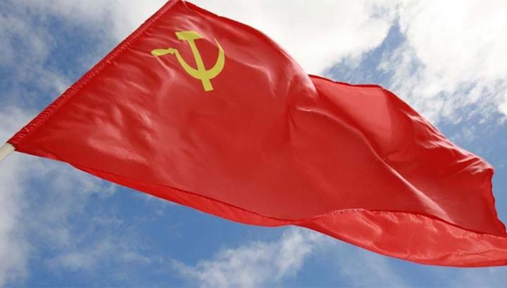 20200419_13-47-Путин прокомментировал страхи по поводу возрождения Советского Союза-pic1