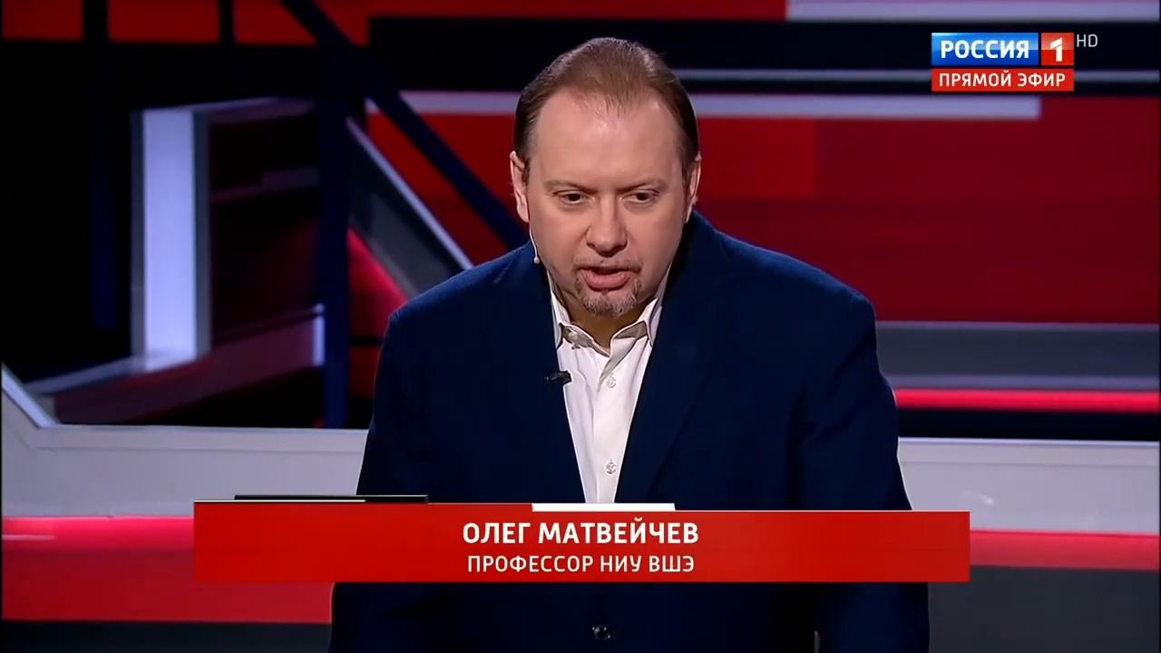00-Вечер с Владимиром Соловьевым от 28.04.2020
