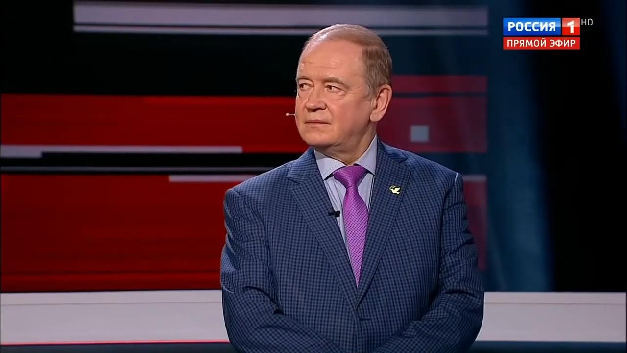 60-Вечер с Владимиром Соловьевым от 28.04.2020