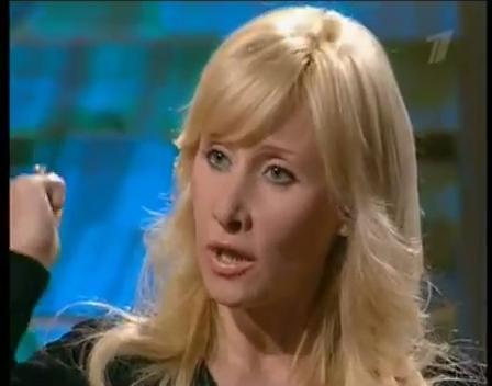 20070622-Доктор Курпатов. Взрослые дети – смотреть видео онлайн в Моем Мире - Тамара Вдовиченко-pic00