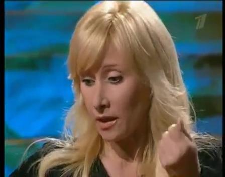20070622-Доктор Курпатов. Взрослые дети – смотреть видео онлайн в Моем Мире - Тамара Вдовиченко-pic03c
