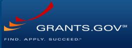 V-logo-grants_gov