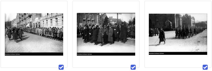 19290319-Uroczystości imieninowe Józefa Piłsudskiego w Poznaniu-pic11-13