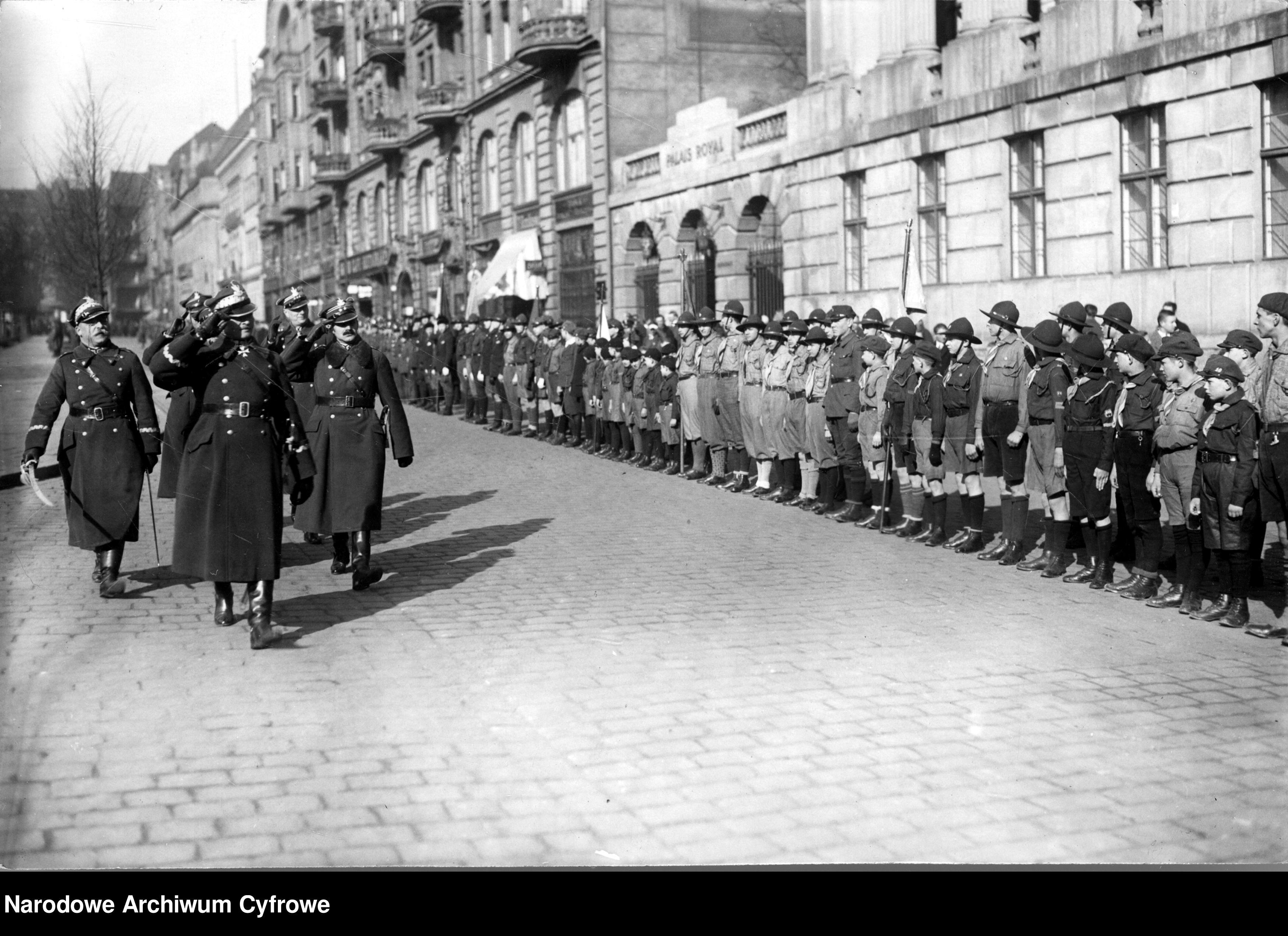19290319-Uroczystości imieninowe Józefa Piłsudskiego w Poznaniu-pic11~3_1_0_2_178_1_1_64872