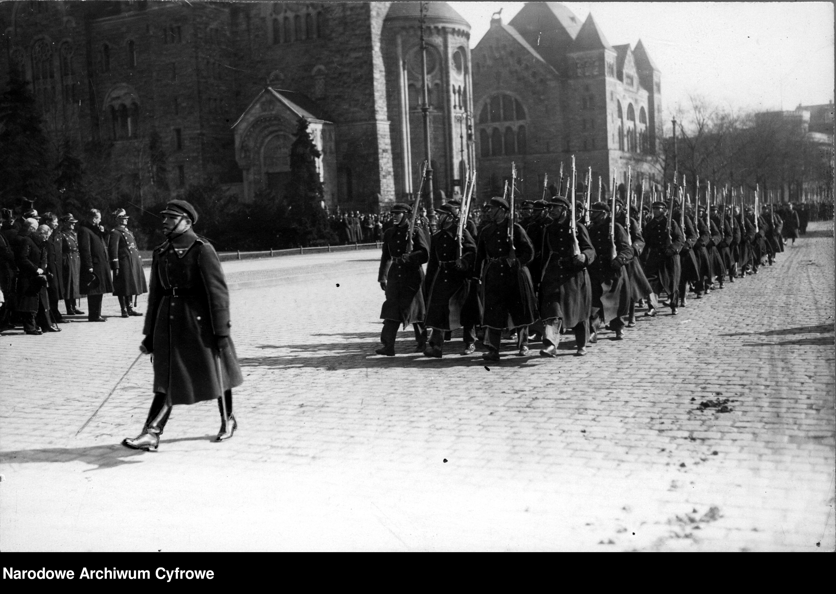 19290319-Uroczystości imieninowe Józefa Piłsudskiego w Poznaniu-pic13~3_1_0_2_178_3_1_64876