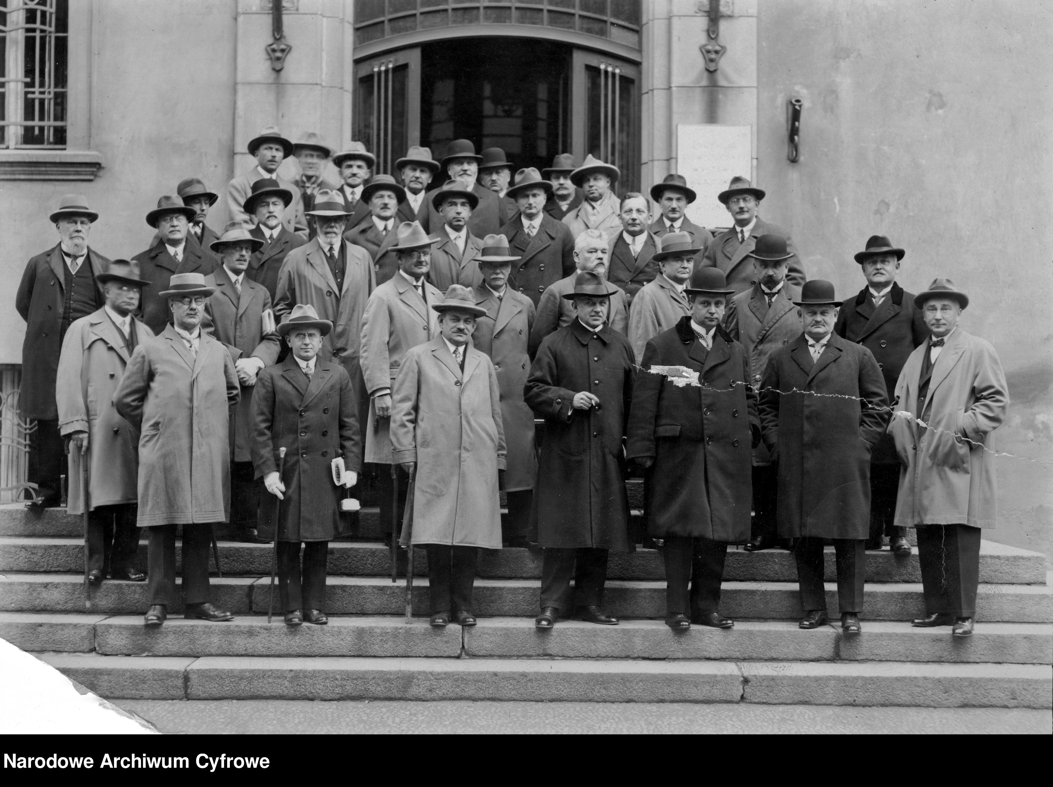 192809dd-Rada Główna Powszechnej Wystawy Krajowej w Poznaniu~3_1_0_8_916_1_1_69799