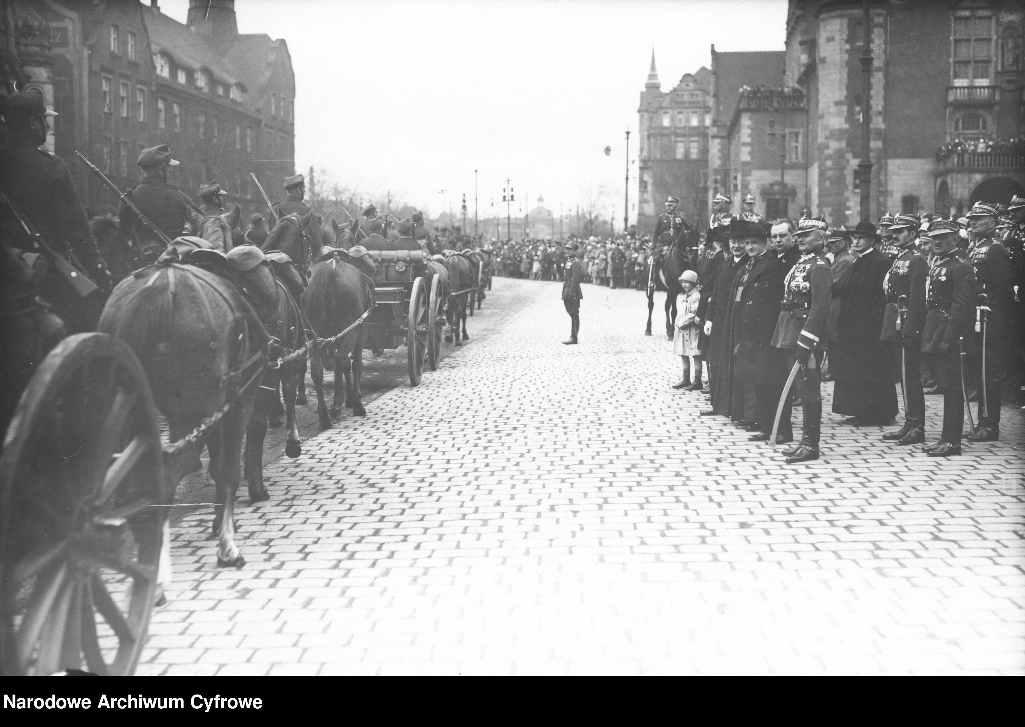 19290503-Święto Narodowe Trzeciego Maja – uroczystości w Poznani-pic1~3_1_0_6_2918_4_1_95534