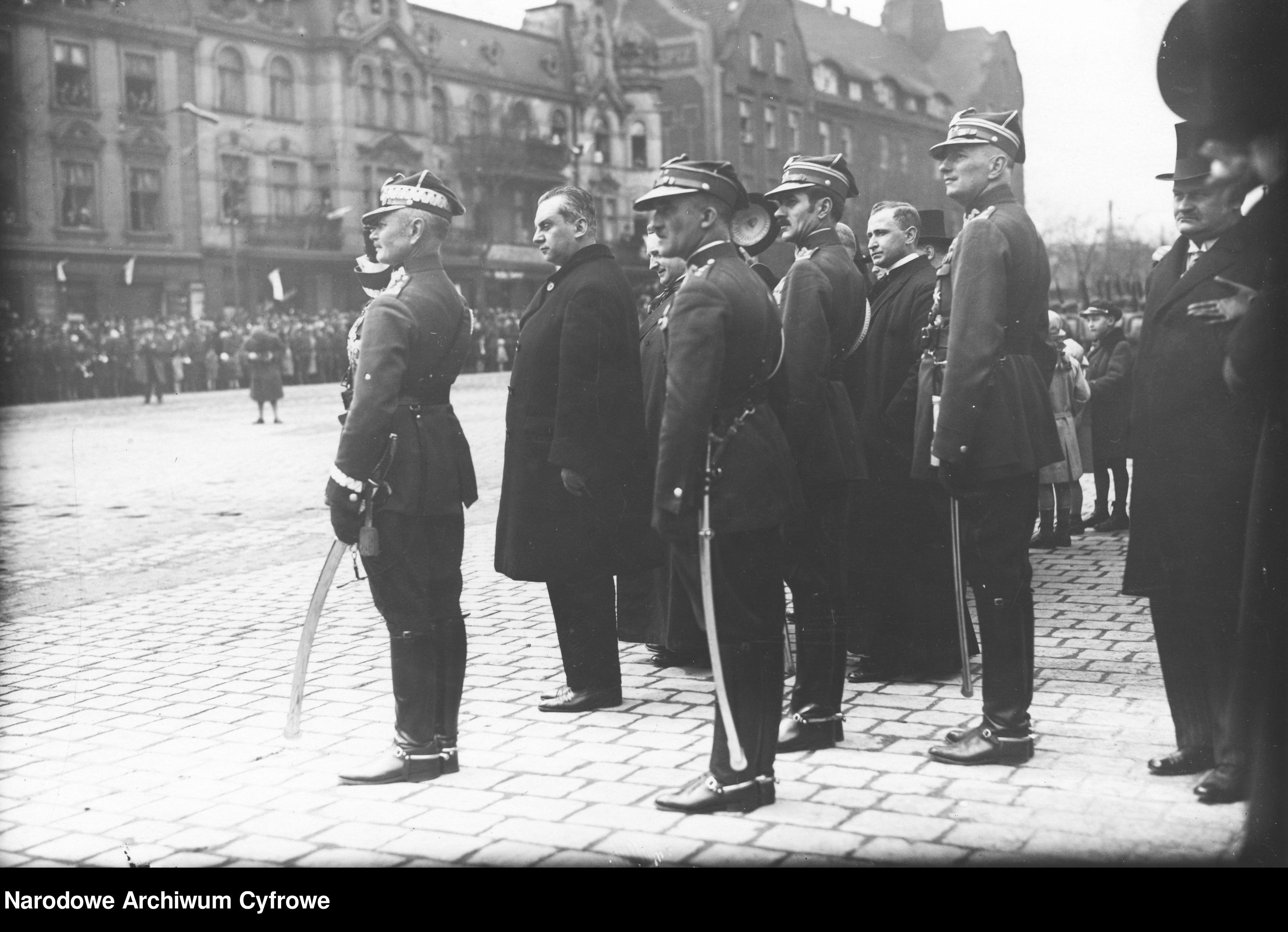 19290503-Święto Narodowe Trzeciego Maja – uroczystości w Poznani-pic3~3_1_0_6_2918_2_1_95522