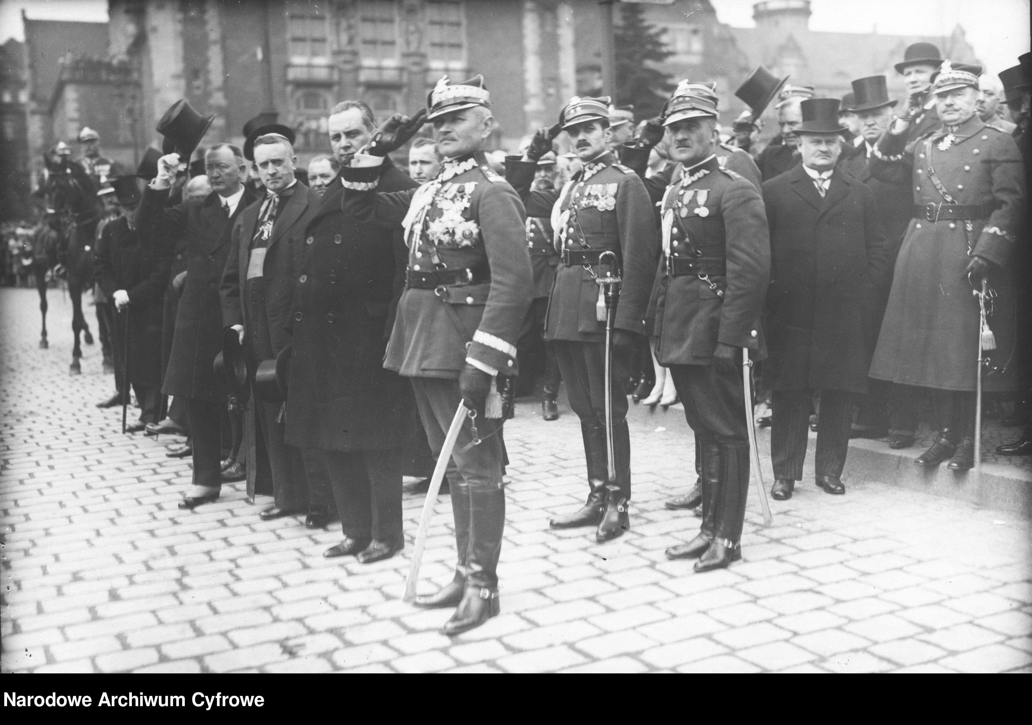 19290503-Święto Narodowe Trzeciego Maja – uroczystości w Poznani-pic4~3_1_0_6_2918_1_1_95520