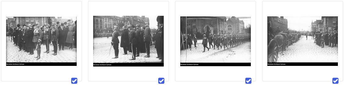 19290503-Święto Narodowe Trzeciego Maja – uroczystości w Poznani-pic1-4