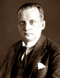 Дунин-Борковский, Пётр (воевода)