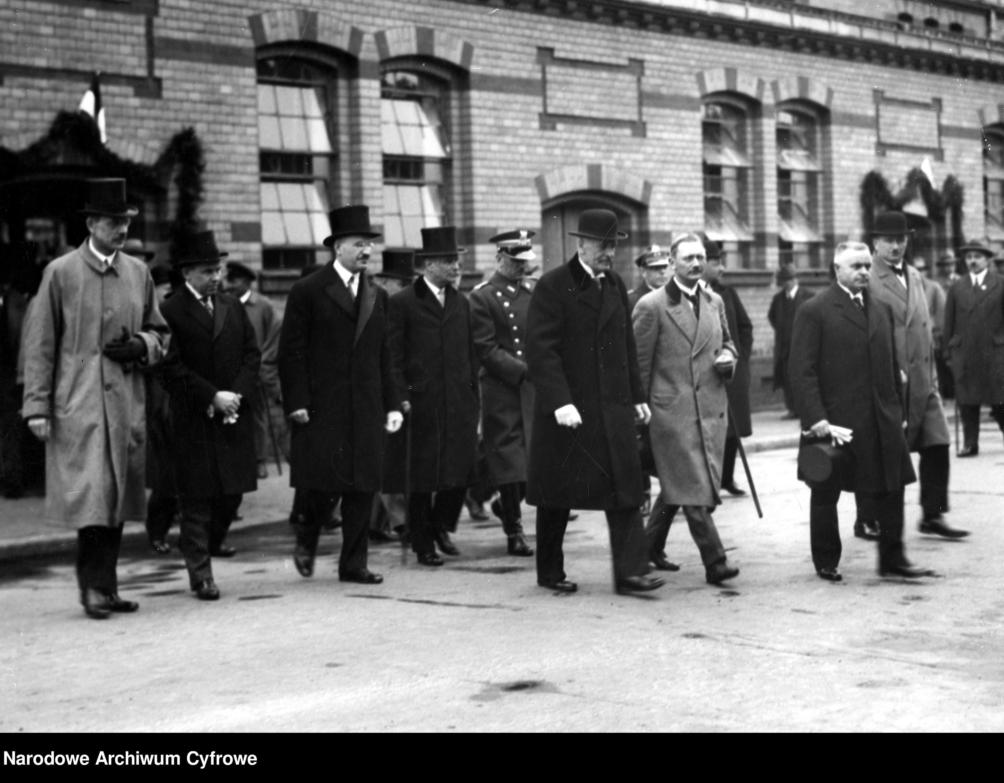 19290529-Wizyta prezydenta RP Ignacego Mościckiego na Powszechnej Wystawie Krajowej w Poznaniu-pic05~3_1_0_8_1002_1_1_76534