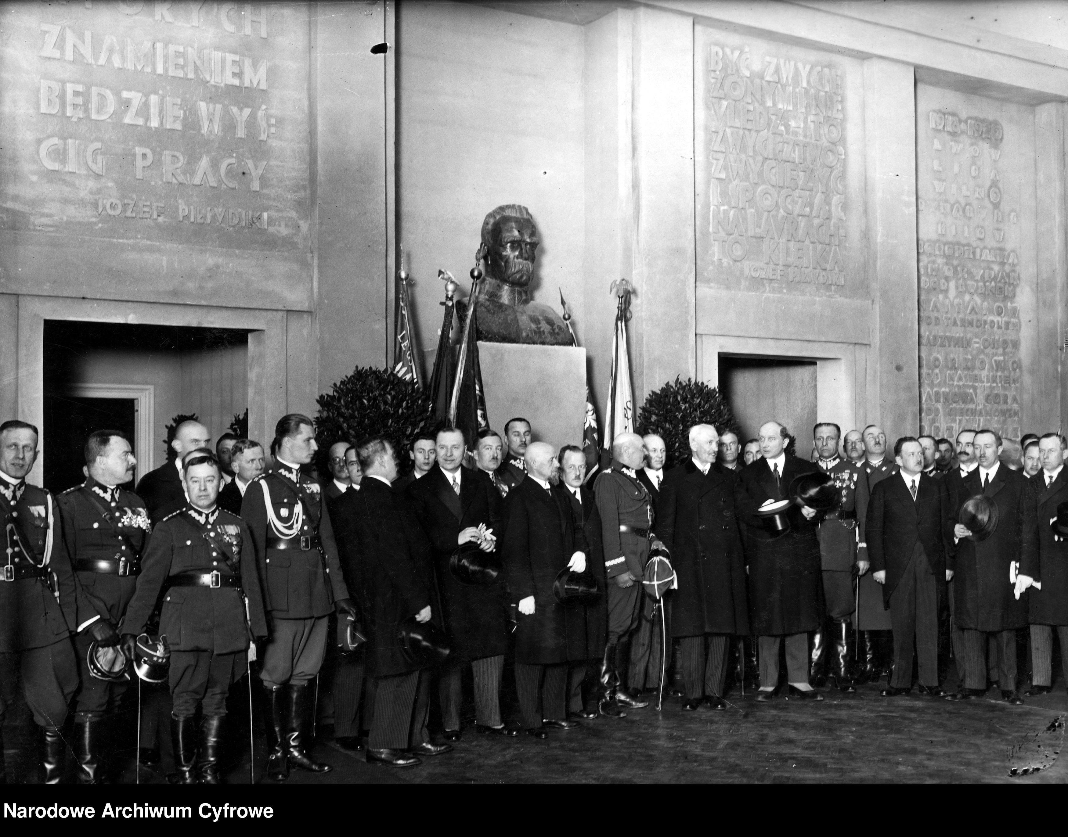 19290529-Wizyta prezydenta RP Ignacego Mościckiego na Powszechnej Wystawie Krajowej w Poznaniu-pic06~3_1_0_8_1002_1_1_76534