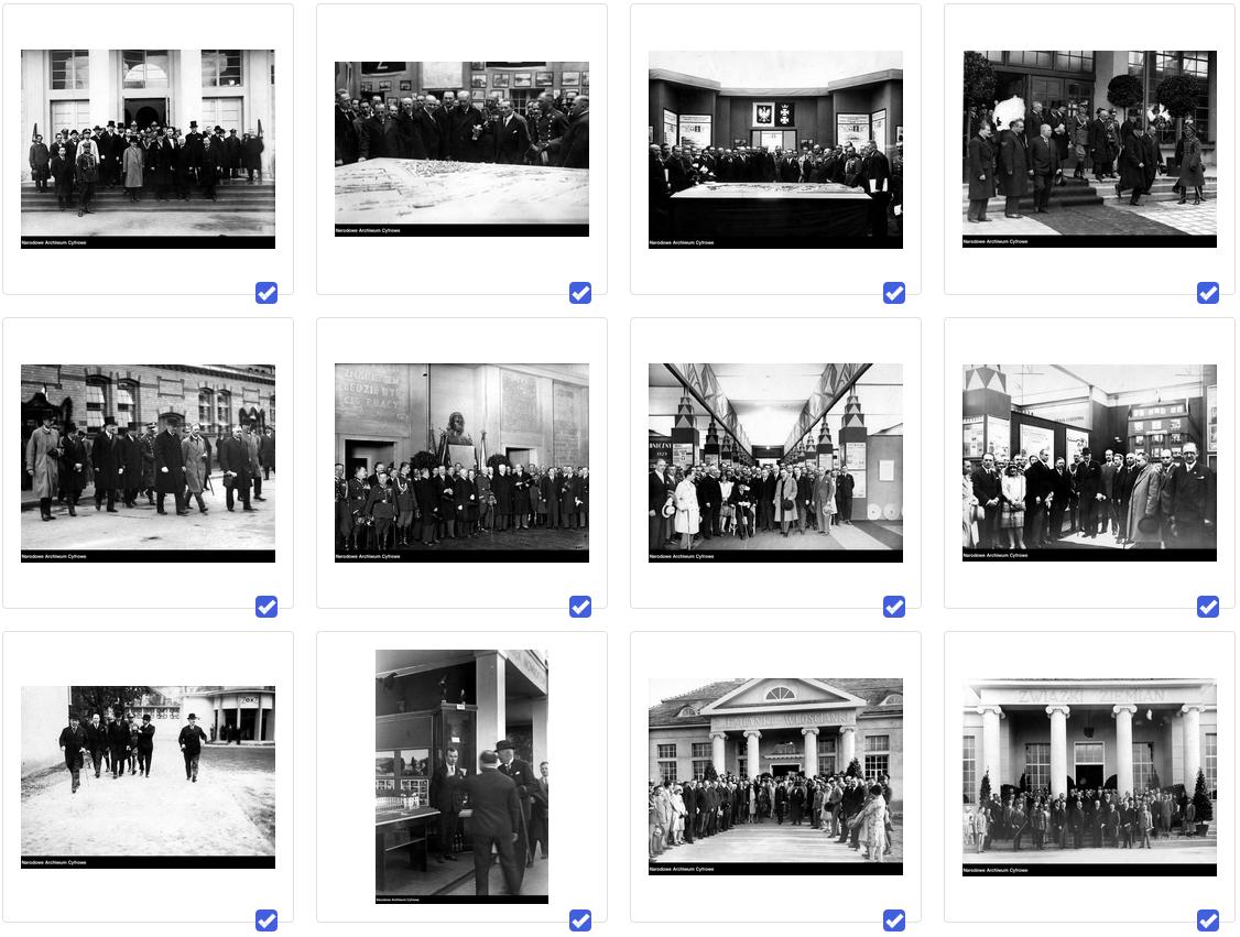19290529-Wizyta prezydenta RP Ignacego Mościckiego na Powszechnej Wystawie Krajowej w Poznaniu-scr01-12