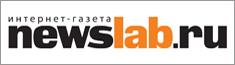 newslab_ru