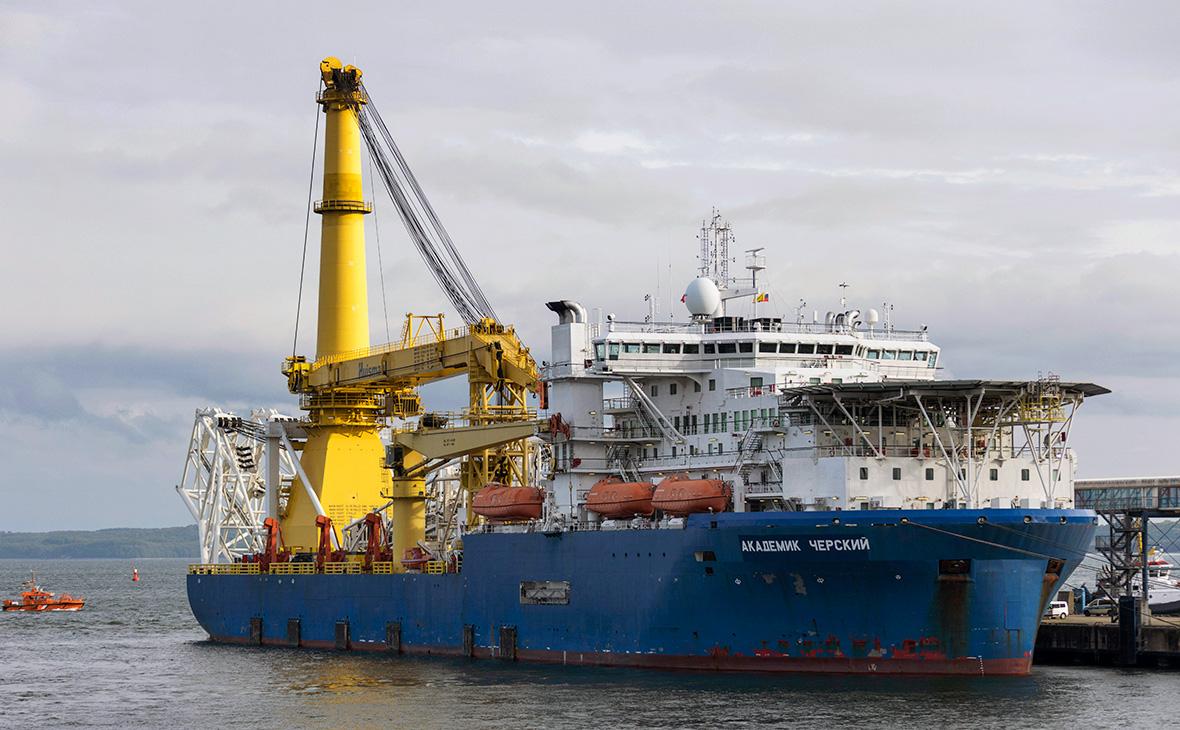 20200601_20-13-Владельцем способного достроить Nord Stream 2 судна стал фонд из Самары-pic1