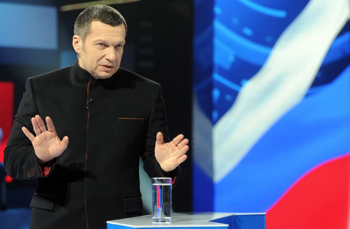 20200603_14-12-Владимир Соловьев назвал уход своей соведущей «повышением»-pic1