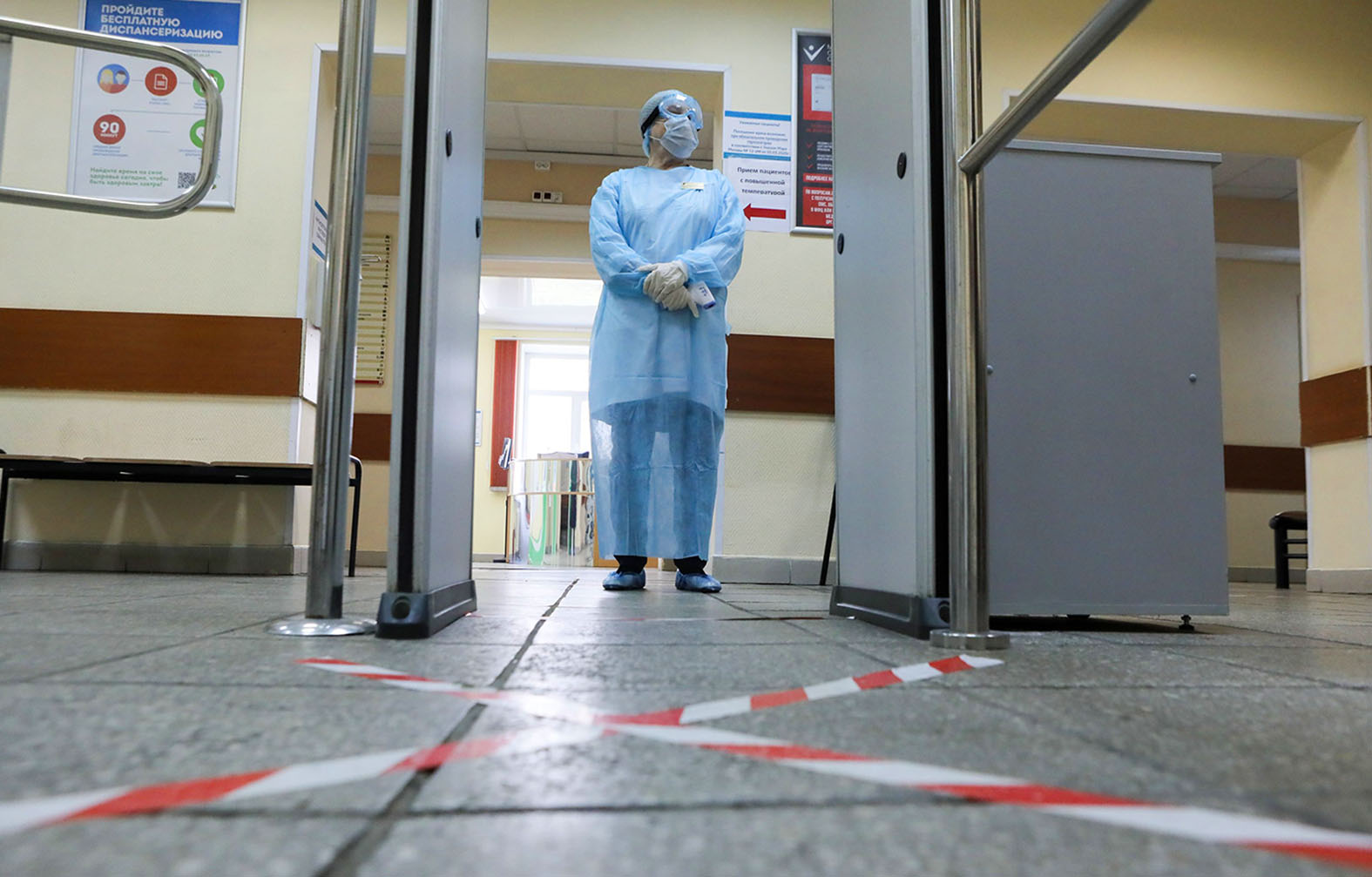 20200602_09-17-Собянину поставили диагноз- Ошибки в борьбе с COVID-19 тянут на уголовку-pic4