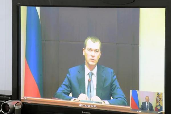 20200720_14-58-Депутат Дегтярев возглавил Хабаровский край вместо Фургала-pic2