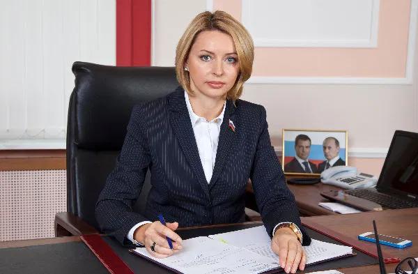 20170628-Валентина Сырова- Гордума стала более открытой-pic1