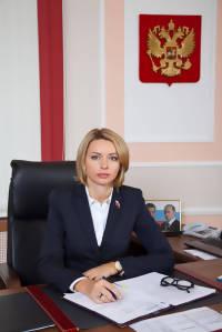 Сырова Валентина Васильевна Биографические данные