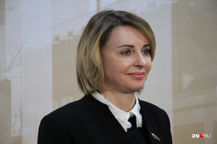 20200714_16-44-Суд признал недействительным диплом депутата гордумы-pic1