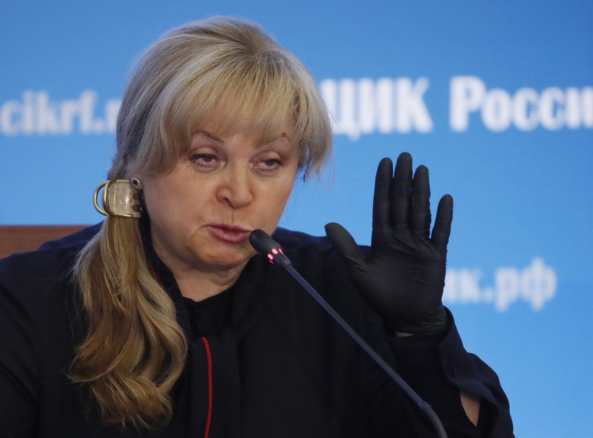 20200723_11-19-Памфилова объяснила исчезновение опроса о многодневном голосовании из твиттера ЦИК-pic1