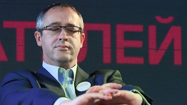 20200722-К миллиардам Алексея Шапошникова не нашлось претензий-pic1