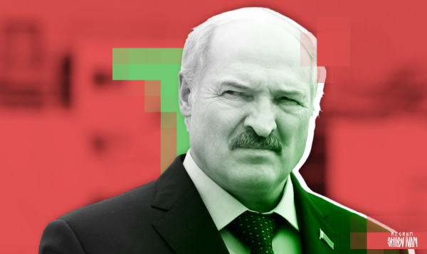 20200813_12-47-Легитимность Лукашенко сжимается, как шагреневая кожа-pic1