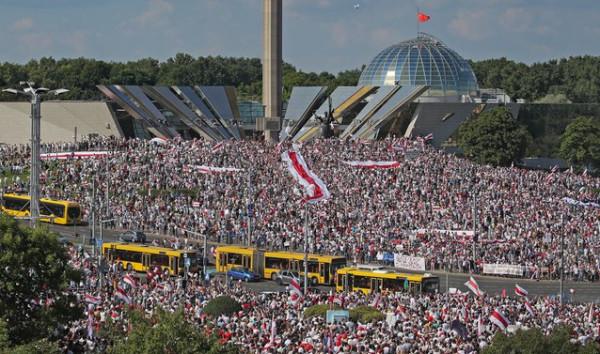 20200817_10-32-Белорусские националисты предложили свою программу развития страны-pic1