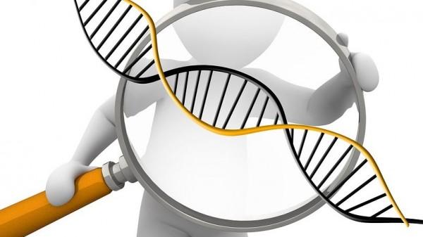 20200821_13-52-О необходимости исправлять геном человека заявят рано или поздно - Кургинян-pic1