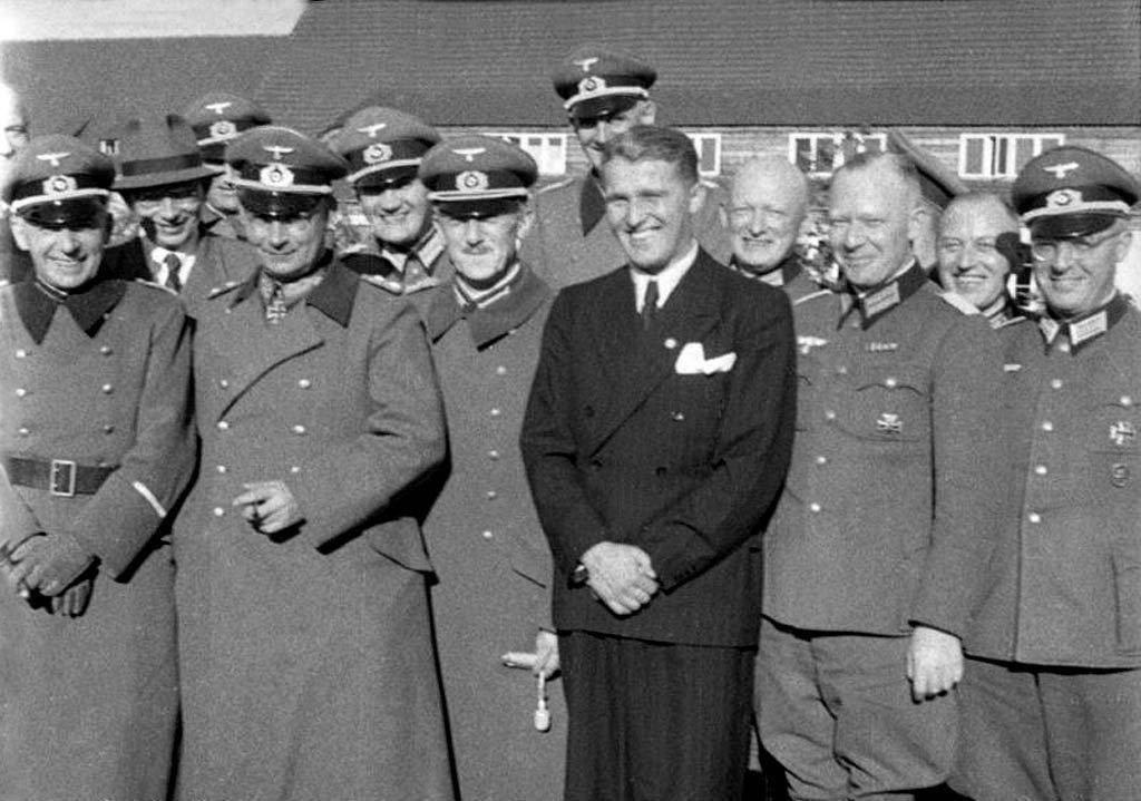 20200821_21-55-Нацисты в США сыграли роль в предыстории «ковидной» затеи - Кургинян-pic3