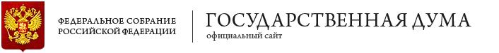 20150818_16-33
