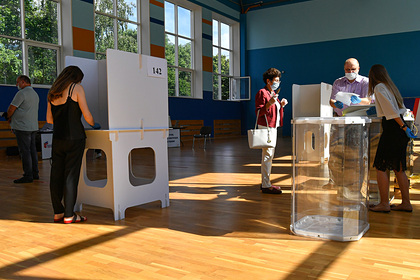 20200903_19-23-В России доказали невозможность оценки выборов с помощью математического анализа-oic1