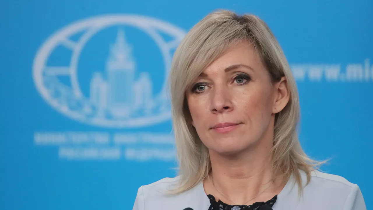 20200906_14-17-Захарова объяснила свою запись в соцсетях о переговорах Вучича и Трампа-pic1