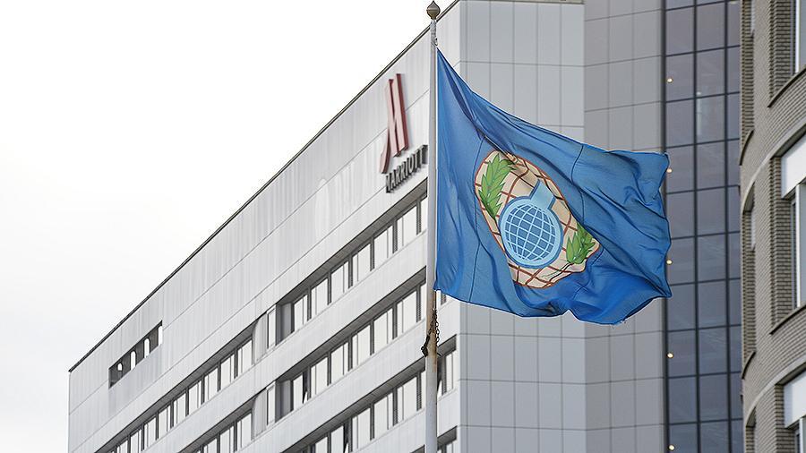 20200909_18-30-ФРГ передала в ОЗХО результаты проб Навального-pic1