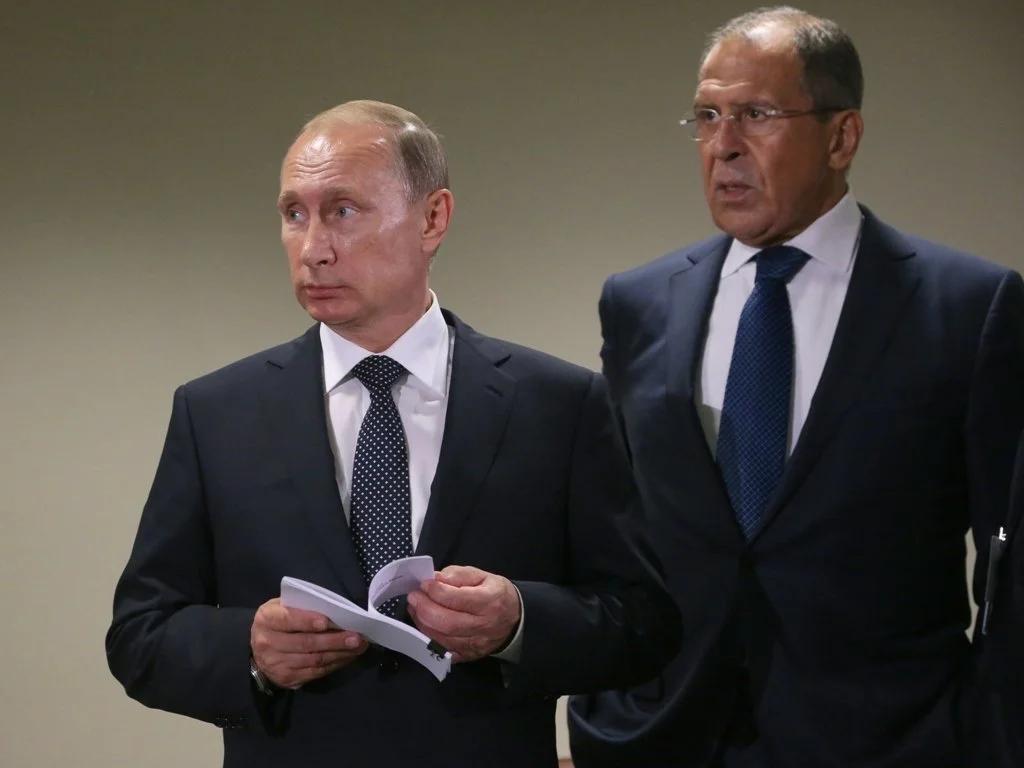20200911-Путин и Лавров извинились за выходку Марии Захаровой-pic1
