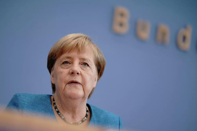 20200902_18-34-Меркель призвала власти России дать объяснения по ситуации с Навальным-pic1