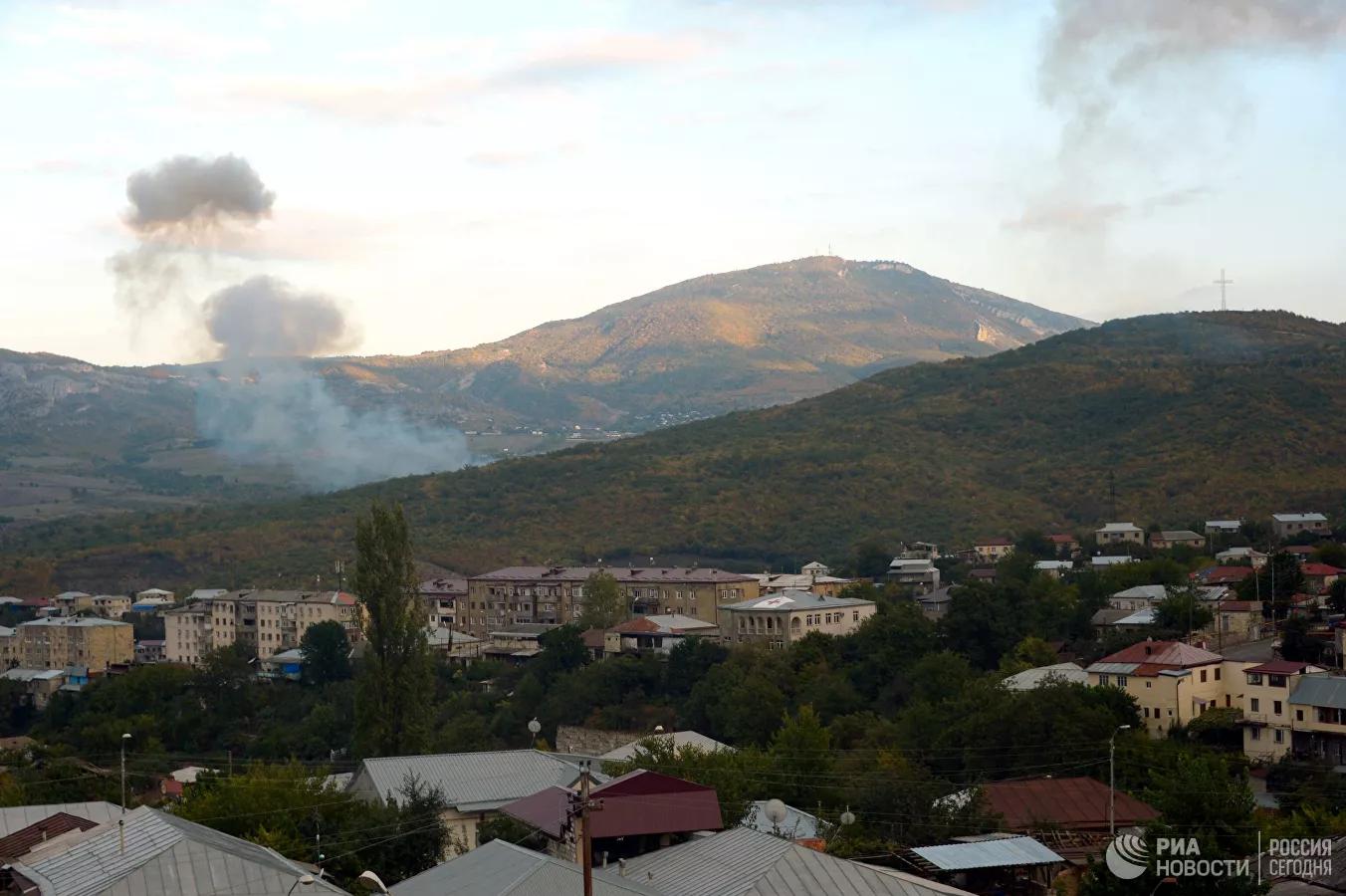 20201010-01-52-Переговоры по Карабаху продолжаются уже девять часов-pic1