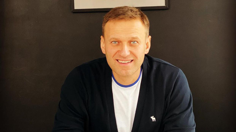 20201008_17-16-Специалист по поведению указал на признаки лжи Навального в интервью Дудю-pic1