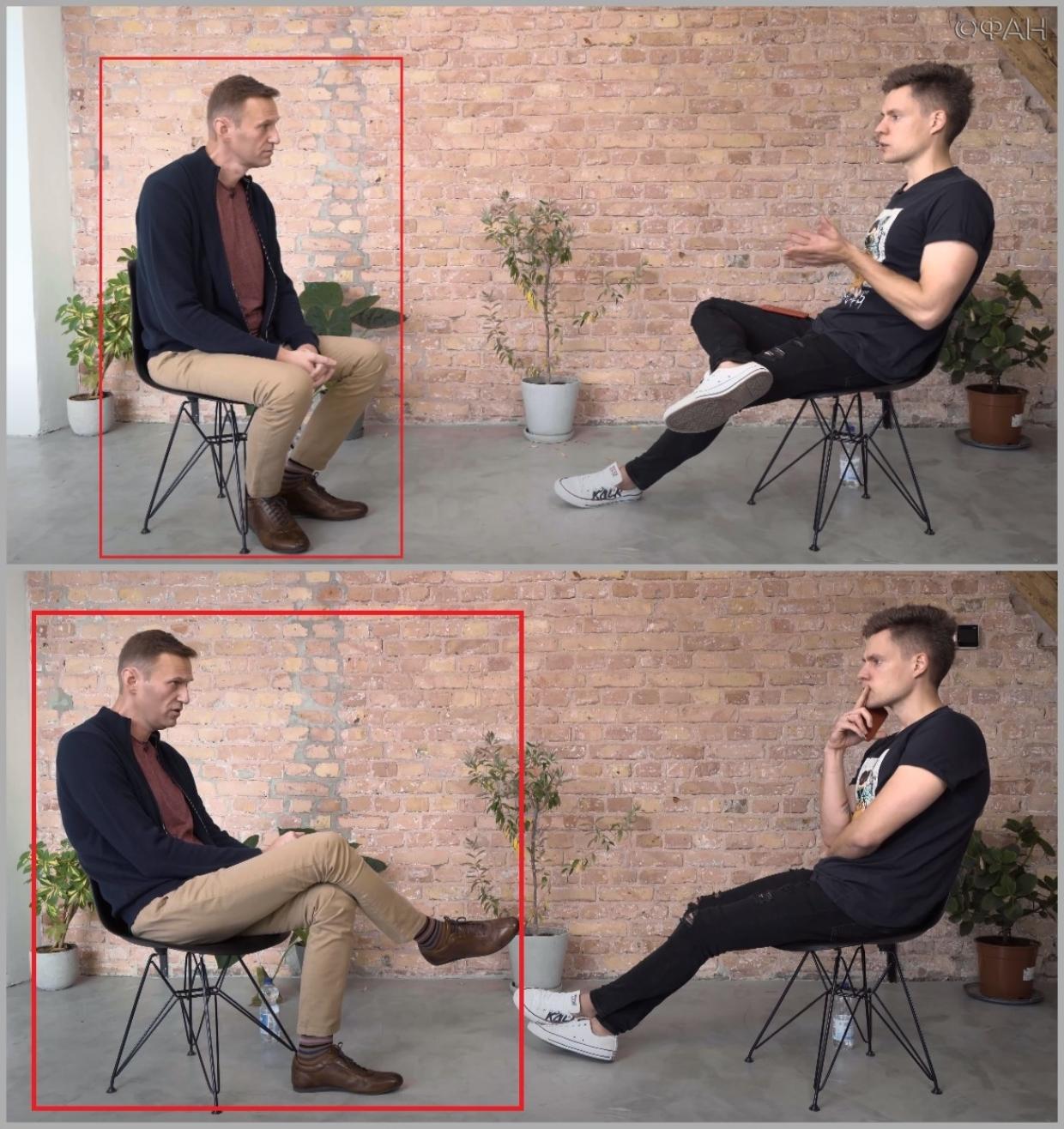 20201008_17-16-Специалист по поведению указал на признаки лжи Навального в интервью Дудю-pic2