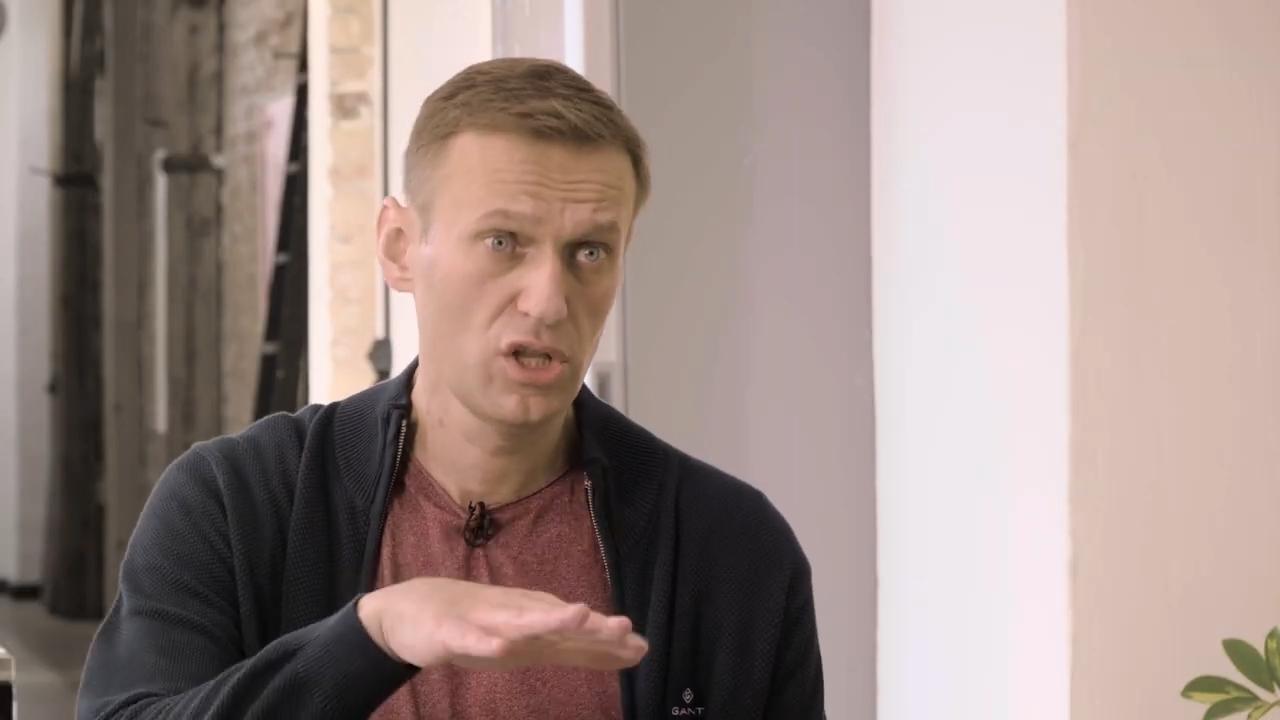 81-Навальные – интервью после отравления