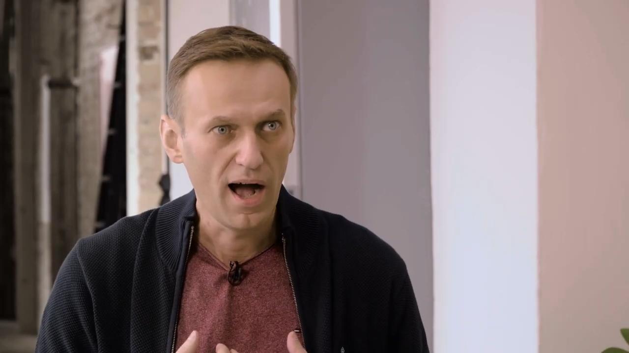 20-Навальные – интервью после отравления