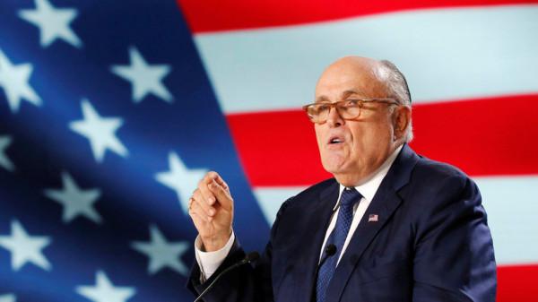 20201103_23-48-«Массовая цензура в интересах демократов»- Джулиани — о скандале с сыном Байдена и уверенности в победе Трампа-pic1