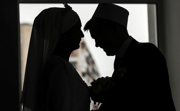 20201110_17-54-Духовное управление мусульман России запретило браки с немусульманами-pic1
