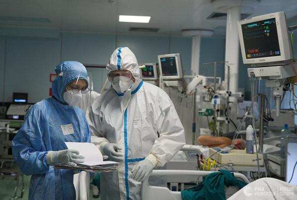 20201121_10-52-В России выявили рекордное число случаев коронавируса за сутки-pic1